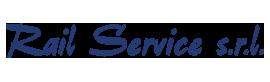 Rail Service s.r.l.
