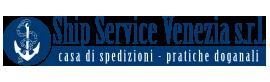 Ship Service Venezia s.r.l.
